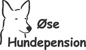 Ose_hundepension