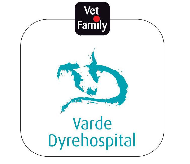 Varde_dyrehospital