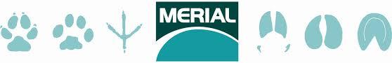 Merial (2)