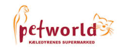 Petworld (2)
