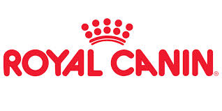 royal canin (2)